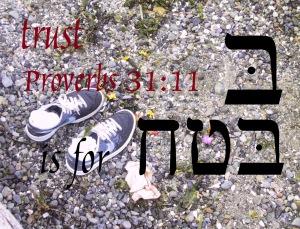 Proverbs 31-11