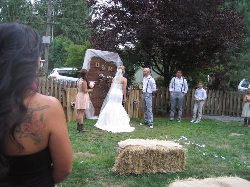 August 8, 2015 wedding (12)