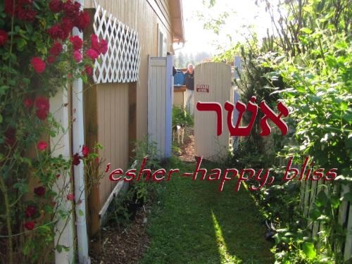 May 31 'esher (1)