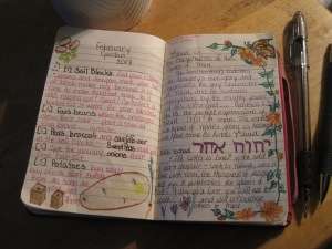 1january-30-217-journal-2